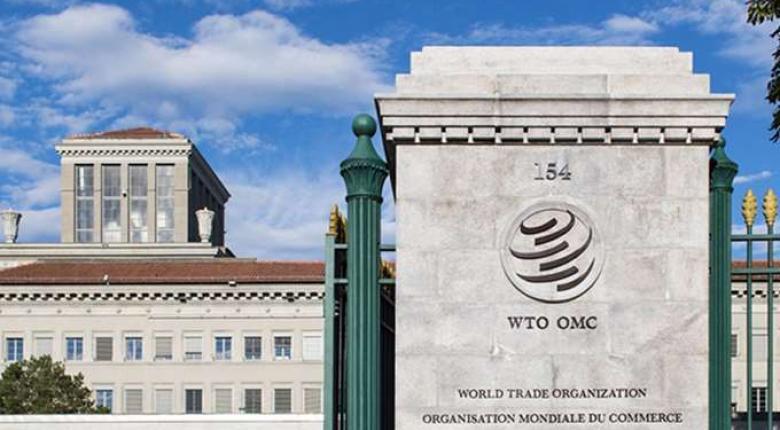 Ρωσία: Χωρίς τις ΗΠΑ τίθεται σε αμφισβήτηση ο ΠΟΕ - Κεντρική Εικόνα