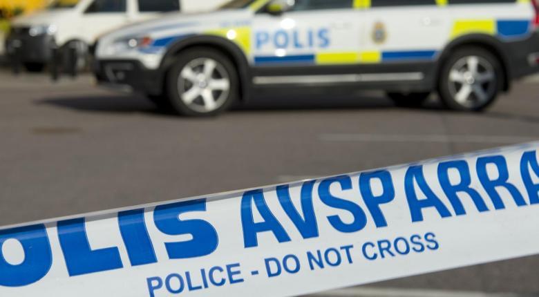 Άνδρας εισέβαλε σε πάρτι στο Μάλμε και άρχισε να πυροβολεί - Τρεις τραυματίες - Κεντρική Εικόνα
