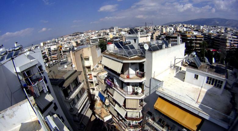 Προστασία α' κατοικίας: Πάνω από 51.591 χρήστες έχουν εισέλθει στην πλατφόρμα - Κεντρική Εικόνα