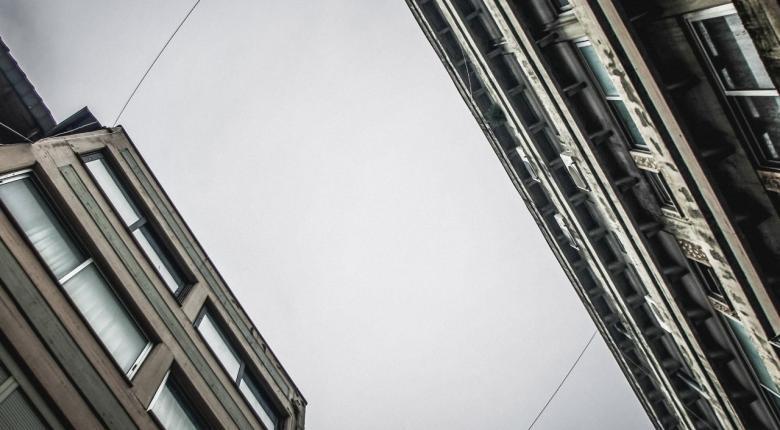 Ακίνητα: Πώς διαμορφώθηκαν οι τιμές πώλησης και ενοικίασης σε Αθήνα και Θεσσαλονίκη - Κεντρική Εικόνα