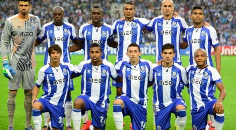 Χρεοκοπημένη ομάδα η Πόρτο: Χρωστά... παντού και συνολικά 464 εκατ. ευρώ!  - Κεντρική Εικόνα