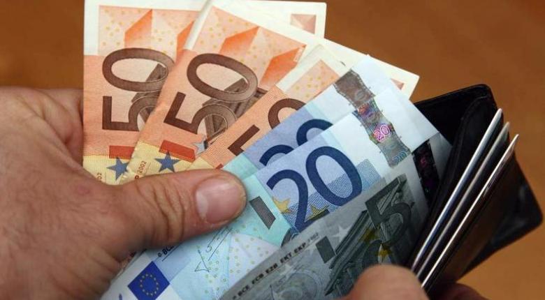 Ποιοι συνταξιούχοι διεκδικούν αναδρομικά από 2.500 έως 25.000 ευρώ - Μετά τις κάλπες η κρίσιμη απόφαση - Κεντρική Εικόνα
