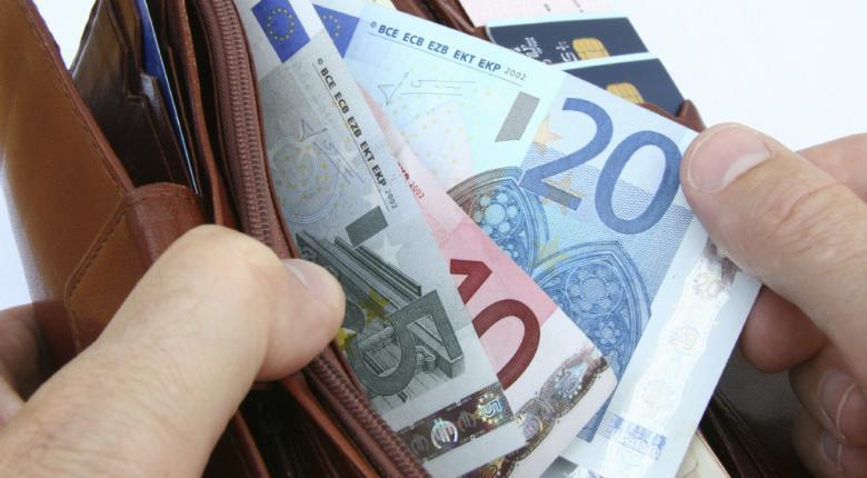 Οδηγός λεωφορείου βρήκε και παρέδωσε 5.500 ευρώ που άνηκαν σε μετανάστη - Κεντρική Εικόνα