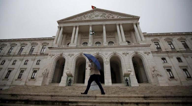 Η Πορτογαλία αποπλήρωσε πρόωρα άλλα 2,7 δισ. ευρώ στο ΔΝΤ - Κεντρική Εικόνα