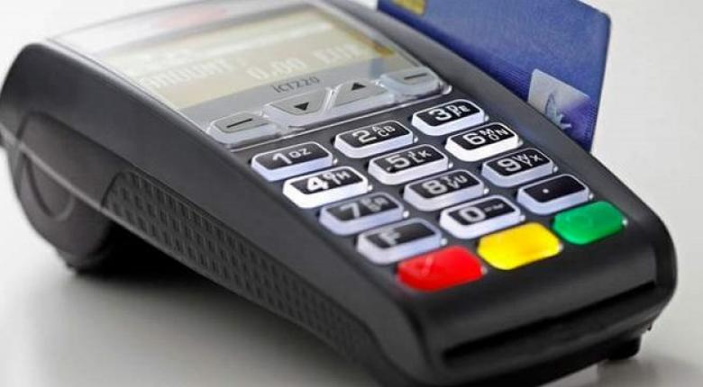 Ποιες αλλαγές έρχονται στις αγορές με κάρτες - Τι θα ισχύει για το αφορολόγητο - Κεντρική Εικόνα