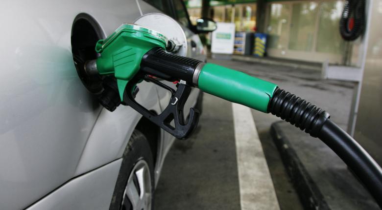 Απάντηση βενζινοπωλών για τα αποτελέσματα ελέγχων της ΑΑΔΕ - Κεντρική Εικόνα