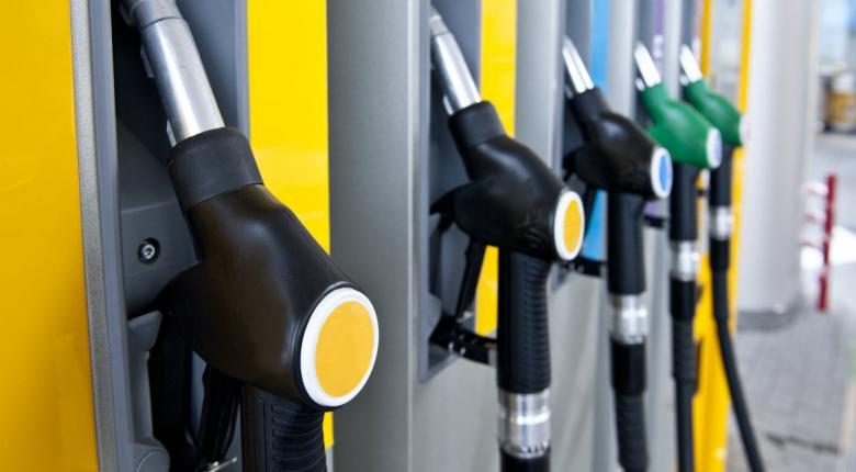 Ένταξη των πρατηρίων καυσίμων στα χρηματοδοτικά προγράμματα του ΕΣΠΑ - Κεντρική Εικόνα