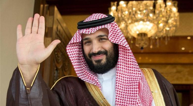 Ο πρίγκιπας διάδοχος της Σ. Αραβίας ήταν ο μυστηριώδης αγοραστής της ακριβότερης κατοικίας στον κόσμο - Κεντρική Εικόνα
