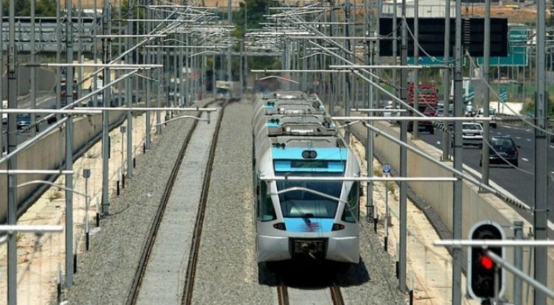 Νέες απεργίες σε τρένα και προαστιακό - Κεντρική Εικόνα