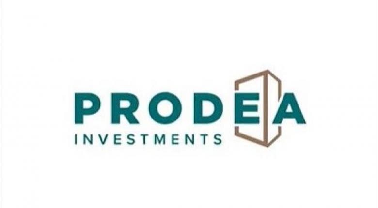 PRODEA Investments: Οικονομικά αποτελέσματα εννεαμήνου 2020 - Κεντρική Εικόνα