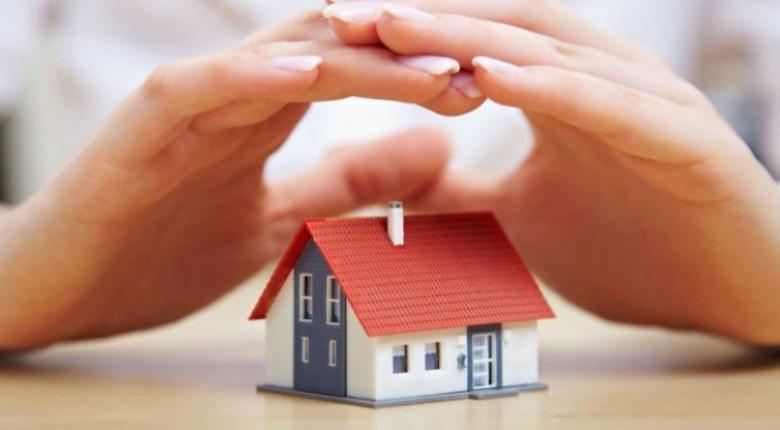 Τα 10 «βήματα» για την προστασία της α' κατοικίας - Κεντρική Εικόνα