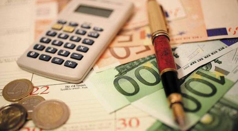 Kατατίθεται στη βουλή σήμερα το προσχέδιο προϋπολογισμού - Στόχος το πλεόνασμα 3,5% το 2020 - Κεντρική Εικόνα