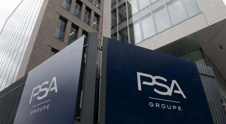 Η αυτοκινητοβιομηχανία PSA επαναπατρίζει τους υπαλλήλους της από την Ουχάν - Κεντρική Εικόνα