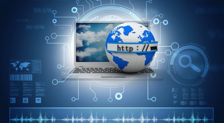Σε ισχύ τα κίνητρα για ψηφιακή ενίσχυση των επιχειρήσεων - Κεντρική Εικόνα
