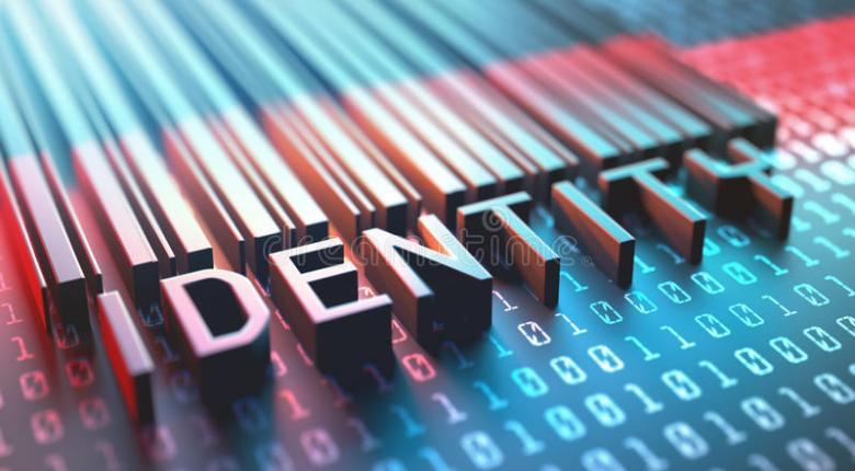 Η ψηφιακή ταυτότητα που θα αλλάξει ριζικά τη ζωή μας - Κεντρική Εικόνα