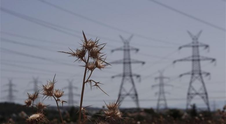 Πάνω από 700.000 εντολές διακοπής ρεύματος λόγω χρεών - Κεντρική Εικόνα