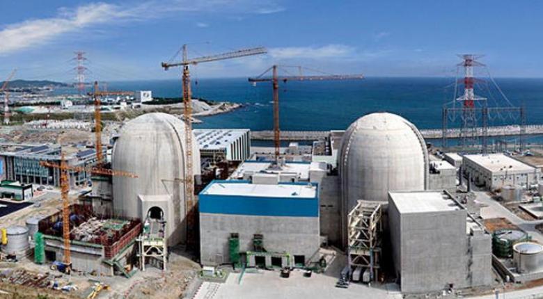 Ερντογάν: Η κατασκευή του πυρηνικού εργοστασίου στο Ακούγιου θα ξεκινήσει το 2018 - Κεντρική Εικόνα