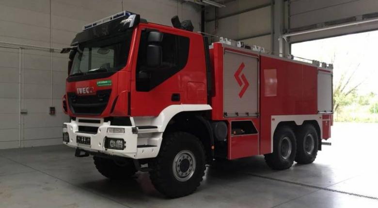 Έκτακτα μέτρα από το δήμο Αθηναίων λόγω κινδύνου πυρκαγιών - Κεντρική Εικόνα