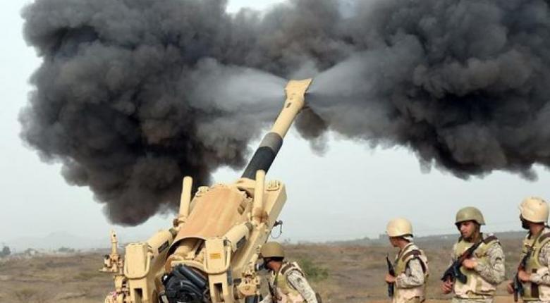 SIPRI: Αυξήθηκαν οι πωλήσεις όπλων στην Μέση Ανατολή κατά 87%  - Κεντρική Εικόνα
