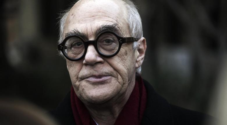 Έφυγε από τη ζωή ο δικηγόρος Φραγκίσκος Ραγκούσης - Κεντρική Εικόνα