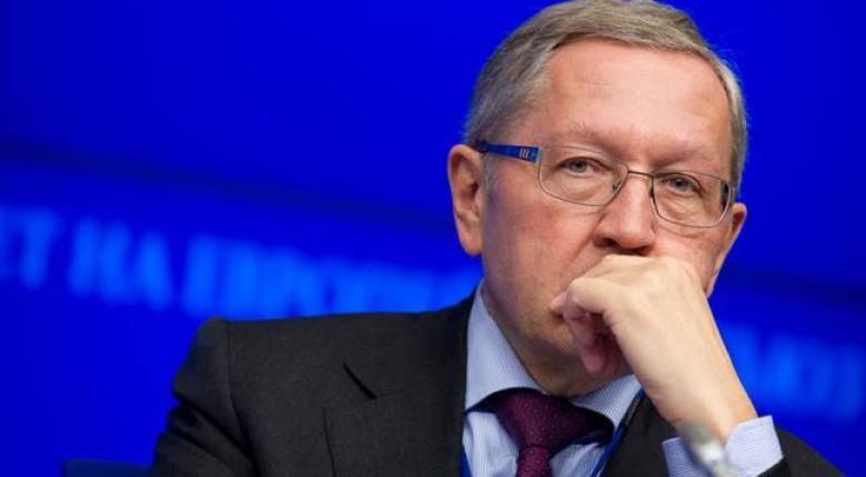 Tη γαλλική πρόταση για το ελληνικό χρέος φαίνεται να «υιοθετεί» ο ESM - Κεντρική Εικόνα