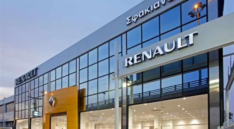 Κορωνοϊός-Γαλλία: Συζητούν ριζοσπαστικά μέτρα ακόμα και εθνικοποιήσεις σε μεγάλες εταιρείες - Κεντρική Εικόνα