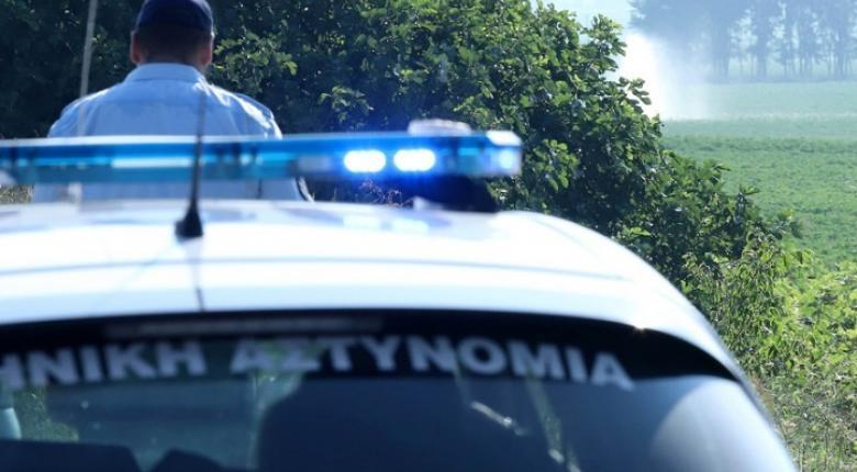 Ρόδος: Τρία πτώματα ανδρών βρέθηκαν σε παραλίες του νησιού - Κεντρική Εικόνα