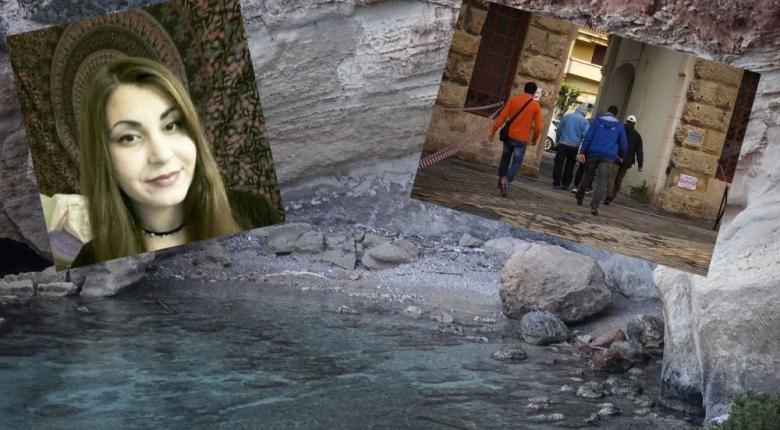Νέα δεδομένα στη δολοφονία της 21χρονης στη Ρόδο - Απρόσμενες καταθέσεις αυτοβούλως από δύο λιμενικούς - Κεντρική Εικόνα