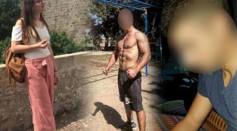Δολοφονία Τοπαλούδη: Τι έδειξαν τα αποτελέσματα των τοξικολογικών εξετάσεων του θύματος - Κεντρική Εικόνα