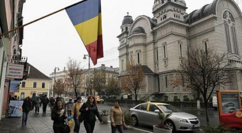 Στη Ρουμανία ο υψηλότερος ετήσιος ρυθμός πληθωρισμού στην ΕΕ τον Ιούλιο - Κεντρική Εικόνα
