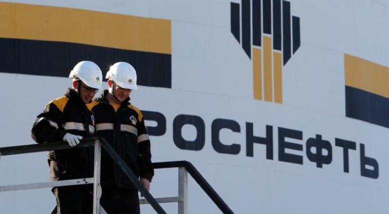 Η Ρωσία θα αυξήσει τις εξαγωγές πετρελαίου στην Κίνα - Κεντρική Εικόνα