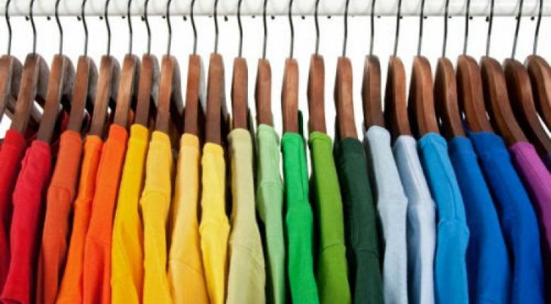 9524bdd5dc9 Οι 10 μεγαλύτερες ελληνικές εταιρείες ρούχων   Economy 365