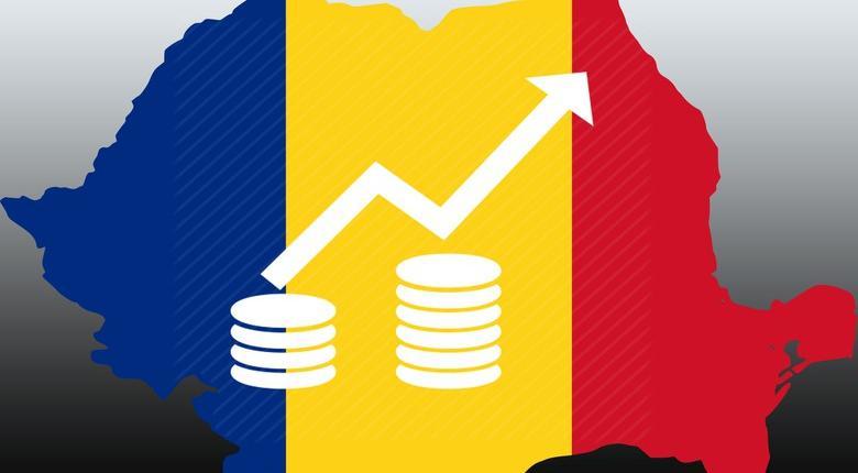 Ρουμανία: Σταθερή προοπτική «βλέπει» η Standard&Poor's - Κεντρική Εικόνα