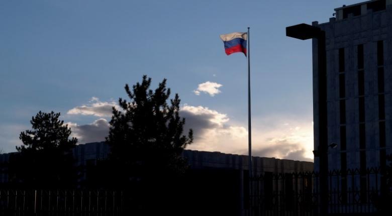 Η Μόσχα καλεί τις ΗΠΑ να μην αναπτύξουν τους πυραύλους που κατασκευάζουν - Κεντρική Εικόνα