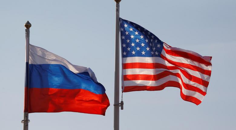 Η Μόσχα καταδικάζει τις κυρώσεις της Ουάσιγκτον κατά του Ιράν - Κεντρική Εικόνα