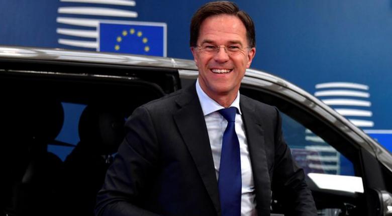 Σύνοδος Κορυφής: Ο Ολλανδός Ρούτε επιμένει σε «σκληρή γραμμή» - Χορηγήσεις υπό αυστηρούς όρους - Κεντρική Εικόνα