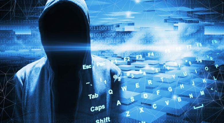 FAZ: Επίθεση χάκερ σε εκατοντάδες Γερμανούς πολιτικούς - Κεντρική Εικόνα