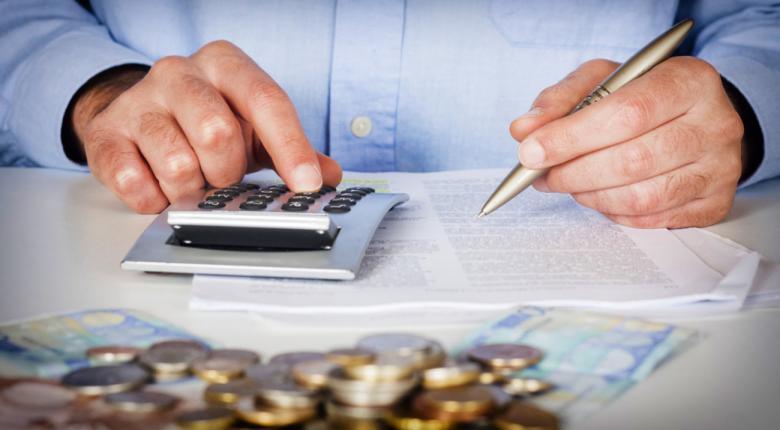 Τι προβλέπει η νέα ΚΥΑ για ρύθμιση χρεών από 20.000 έως 50.000 ευρώ σε 120 δόσεις - Κεντρική Εικόνα