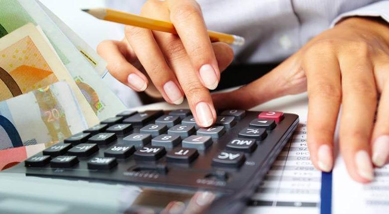 Κορωνοϊός: Ρυθμίσεις και νέα δάνεια σε νοικοκυριά και επιχειρήσεις - Κεντρική Εικόνα