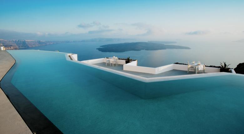 Ο επενδυτικός νόμος και τα προγράμματα του ΕΣΠΑ για τις τουριστικές επιχειρήσεις  - Κεντρική Εικόνα