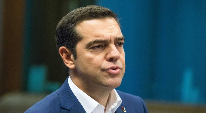 Τσίπρας: Ο Μητσοτάκης θέλει να διαπραγματευθεί κάτι που πετύχαμε χωρίς διαπραγματεύσεις - Κεντρική Εικόνα