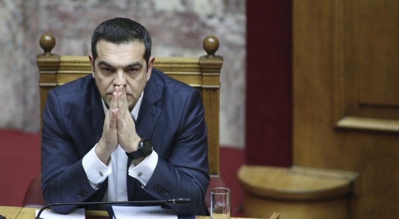 Guardian: «Πρωταθλητής» του αριστερού λαϊκισμού ο Τσίπρας, του δεξιού ο Όρμπαν - Κεντρική Εικόνα