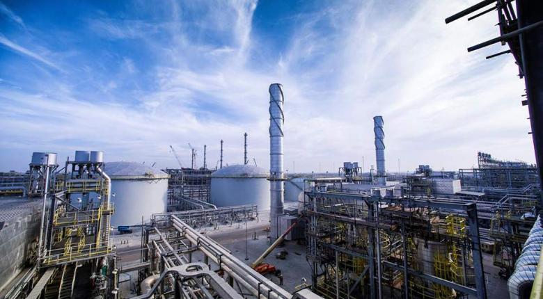 «Φωτιά» πήρε το πετρέλαιο στις αγορές μετά το πλήγμα στην Aramco - Κεντρική Εικόνα