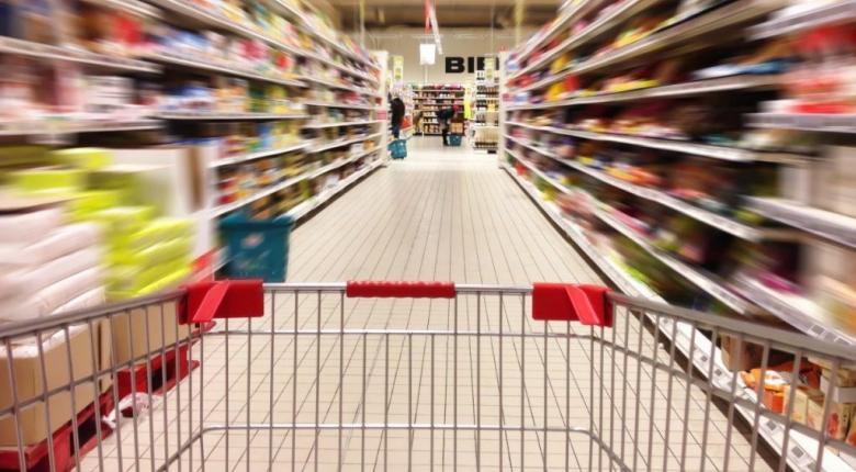 Τα σούπερ μάρκετ στρέφονται στους τριαντάρηδες - Ανανέωση με Apps και νέο design - Κεντρική Εικόνα