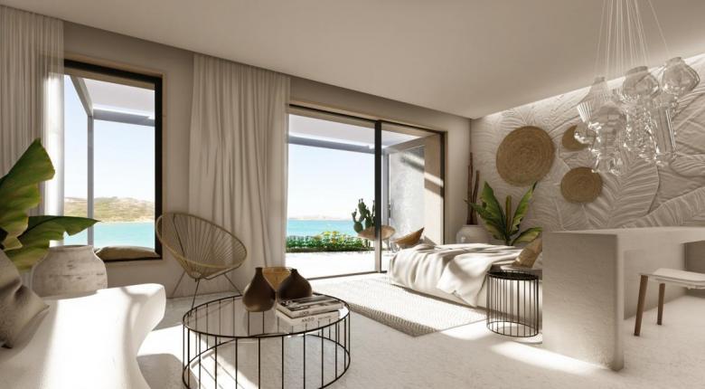 «Άνθισαν» τα πεντάστερα και Luxury ξενοδοχεία στην Ελλάδα το 2018 - Κεντρική Εικόνα