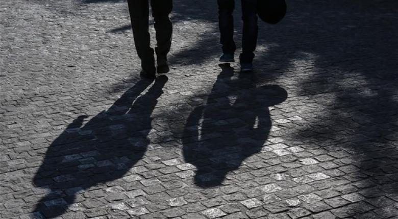 Eurostat: Αυξήθηκε η ανεργία στην ευρωζώνη τον Απρίλιο - Κεντρική Εικόνα