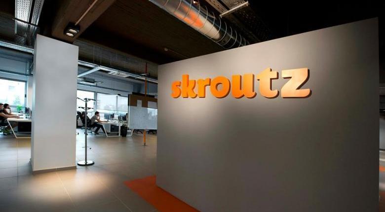 Πώς μπήκε στη Skroutz ένα από τα μεγαλύτερα επενδυτικά fund του κόσμου - Κεντρική Εικόνα
