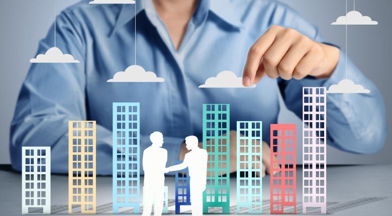 Η κυβέρνηση συγκροτεί επιτροπή εκπόνησης του νέου Σχεδίου Ανάπτυξης της οικονομίας - Κεντρική Εικόνα