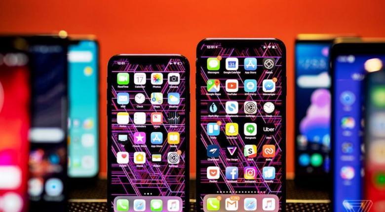 Smartphones: Δύο ακόμα μάρκες έρχονται στην ελληνική αγορά το 2021 - Κεντρική Εικόνα