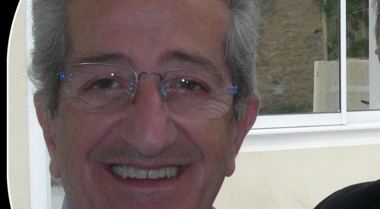 Νεκρός βρέθηκε μία εβδομάδα αργότερα γνωστός ηθοποιός σε διαμέρισμα της Κυψέλης - Κεντρική Εικόνα